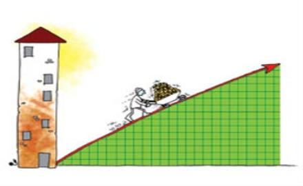 دنیای اقتصاد, افزایش قیمت مسکن یا کاهش شدید قدرت خرید, گزارش مرکز آمار از افزایش شدید قیمت مسکن, سبقت منظم قیمت مسکن از قدرت خرید جدول, افزایش قیمت مسکن بیشتر از نرخ تورم  , , مسکن, بنگاه مسکن, مسکن مهر, مسکن ویژه, وام مسکن, تسهیلات مسکن, قیمت مسکن, پیش خرید مسکن, مالیات خرید و فروش مسکن, احتکار مسکن, کاهش قیمت مسکن, پیش فروش مسکن, ثبت نام مسکن ویژه, دور جدید ثبت نام مسکن ویژه تهران, ثبت نام مسکن ویژه تهران, مسکن ویژه تهران, دور جدید ثبت نام مسکن ویژه
